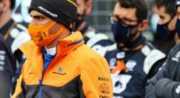 Image: Sainz and Norris agree: No confidence in upgrades