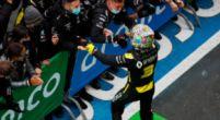 Afbeelding: Ricciardo is de 'beste coureur' van het moment: 'Mercedes telt niet mee'