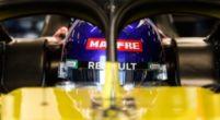 """Afbeelding: Hakkinen gelooft in Alonso en Renault: """"Heeft alle reden om optimistisch te zijn"""""""