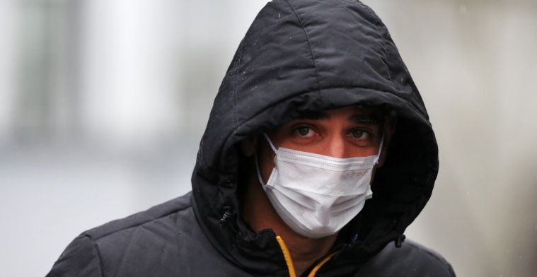 Abiteboul describes Alonso as a shark as Renault prepare for his arrival