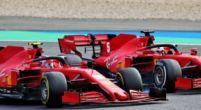 """Afbeelding: Leclerc heeft nieuwe taak: """"Deze fase zo kort mogelijk laten duren"""""""
