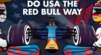Image: Red Bull launch their biggest giveaway competition ever!