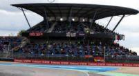 Afbeelding: Uitvalbeurt Red Bull kan voor bizar vroege Mercedes-wereldtitel zorgen