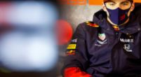 Afbeelding: GP Portugal preview Red Bull: Interview met Max Verstappen