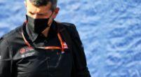 Image: Steiner increases pressure on Ferrari over underperforming engine