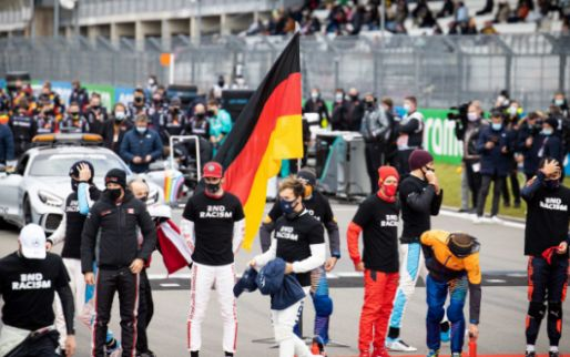 """Image: Two-day race weekend unavoidable after Eifel GP? """"No doubt about it"""""""