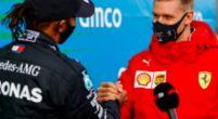 Afbeelding: Heidfeld: 'Dat zou Schumacher heel erg helpen'