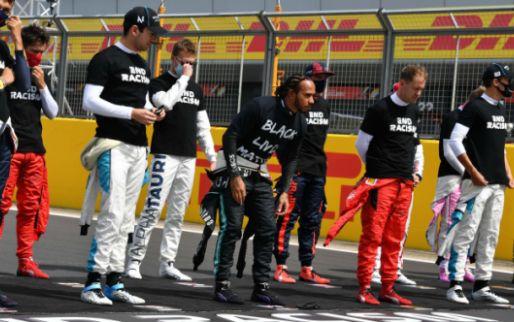 Silly Season: Red Bull heeft de sleutel in handen van de knotsgekke rijdersmarkt