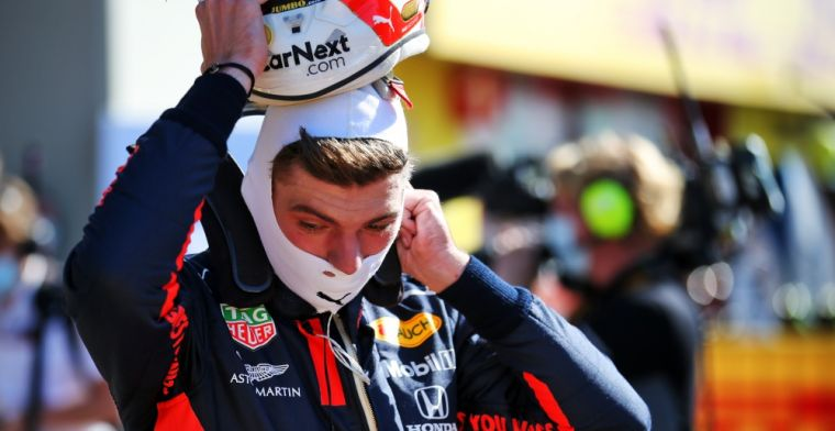 Rookies or experience at Haas? Steiner gives his views