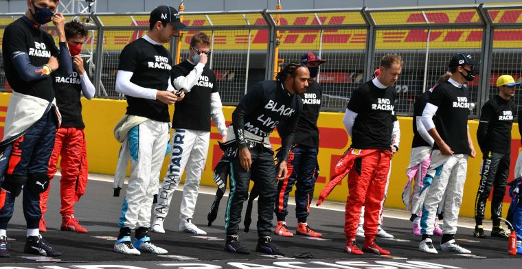 Silly Season: Red Bull hold the key to a crazy driver market