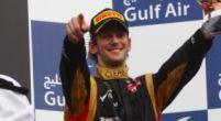 Afbeelding: Grosjean: Van regelmatig op het podium, naar gestuntel in de achterhoede