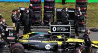 Afbeelding: Ocon beleeft nu al meerwaarde van terugkeer Alonso