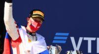 Afbeelding: Haas in 2021: Volledig Russisch team of biedt dit kansen voor Perez en Hulkenberg?