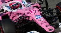 Afbeelding: Racing Point krijgt officiële waarschuwing FIA