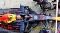 Afbeelding: Red Bull wint bijzonder veel tijd op Mercedes met doorontwikkeling 2020
