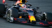 Afbeelding: LIVE: Verstappen ondanks crash tweede in enerverende VT2, Bottas snelste