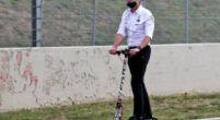 """Afbeelding: Mercedes-kopstuk: """"Ze ontwikkelen sneller dan wij momenteel"""""""