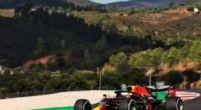 Afbeelding: Uitslag VT1 Portugal: Mercedes bovenaan, Verstappen maakt top drie compleet