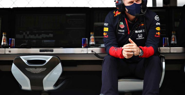 Red Bull have bad news for Gasly; Perez and Hulkenberg are the alternatives