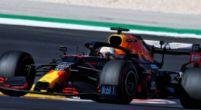 Afbeelding: Samenvatting kwalificatie: Hamilton pole, Verstappen op P3