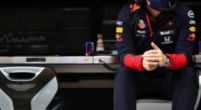 Image: Red Bull have bad news for Gasly; Perez and Hulkenberg are the alternatives