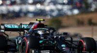 Afbeelding: LIVE | Hamilton pakt pole voor Bottas en Verstappen voor GP Portugal