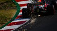 Afbeelding: Onderling verschil bij Red Bull blijft enorm na kwalificatie GP Portugal