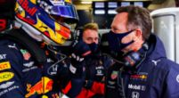 Image: Christian Horner suggests Gasly isn't in line for promotion