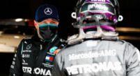 Afbeelding: Pirelli voorspelt: Bottas en Hamilton hebben strategisch voordeel op Verstappen