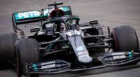 Image: F1 LIVE: The Grand Prix of Portugal 2020!