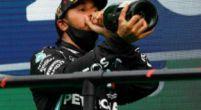 Afbeelding: Stelling | Hamilton is een completere coureur dan Schumacher