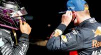 Afbeelding: Mercedes reageert op verzoek Verstappen: 'Je mag altijd onze auto testen'