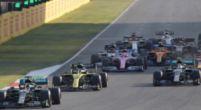 Afbeelding: Hoe laat begint de Grand Prix van Emilia Romagna?