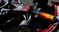 "Image: ""Red Bull is fighting with one arm behind their back"""