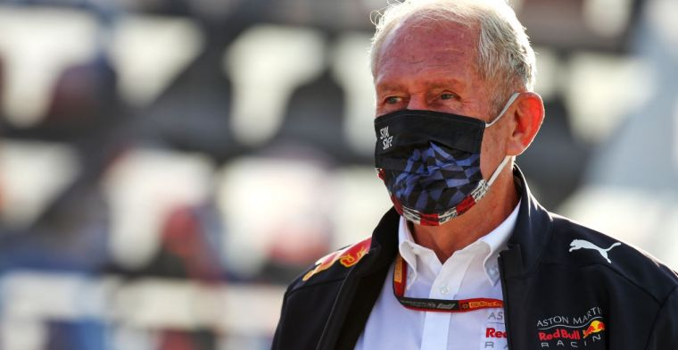 Marko wants a decision quickly: In a maximum of 14 days