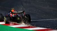 """Image: Albon's pit stops used for data? """"What else can they use him for?"""""""