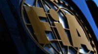 Afbeelding: 'Voorstel FIA voor reversed grid weggestemd'