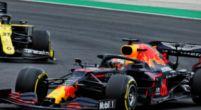 Afbeelding: Boxxal-Legge: 'FIA moet Max hiervoor straffen'