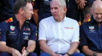 "Image: Marko is serious about possible Red Bull departure: ""This is not blackmail"""