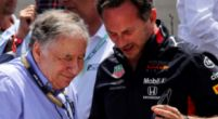 "Image: Todt: ""Now they want the opposite"""