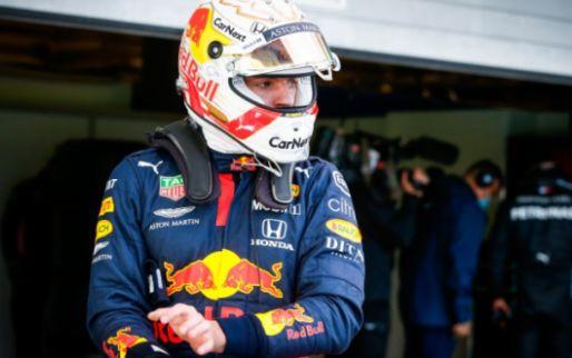 LIVE | Kwalificatie GP Emilia Romagna: Kan Verstappen vechten voor pole position?
