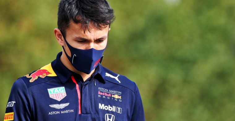 Silly Season: Many more candidates for the last five Formula 1 seats in 2021!