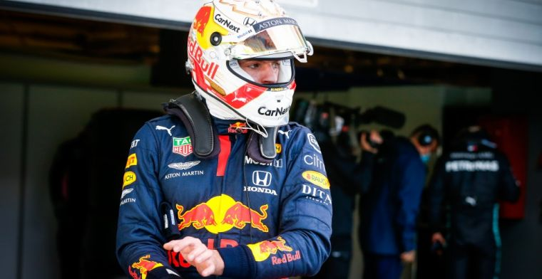 F1 LIVE Qualifying | Emilia Romagna GP: Can Verstappen fight Mercedes for pole?