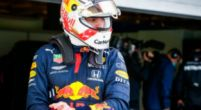 Image: F1 LIVE Qualifying | Emilia Romagna GP: Can Verstappen fight Mercedes for pole?