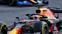 Afbeelding: LIVE | VT1 GP Emilia Romagna: Verstappen en Mercedes aan elkaar gewaagd