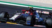 Afbeelding: OFFICIEEL: Giovinazzi en Raikkonen rijden in 2021 voor Alfa Romeo, geen Schumacher