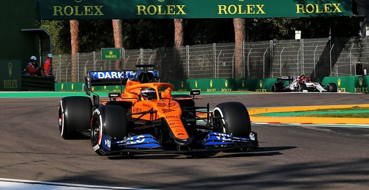 Busy FIA: New engines and teams are fined