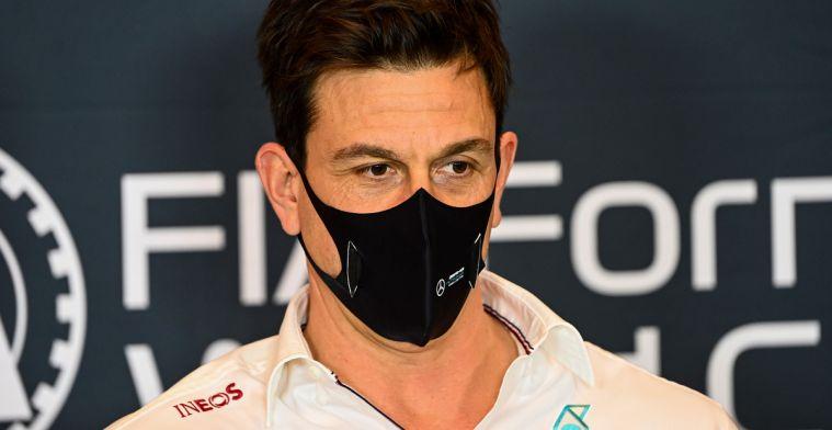 F1 teams maken zich geen zorgen: 'Veiligste groep mensen ter wereld'