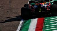 Afbeelding: Stelling: Formule 1 moet track limits afschaffen