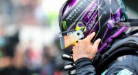 Afbeelding: Hamilton hoopte op beter resultaat: 'De race zal waarschijnlijk heel saai worden'